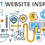 10 Point Website Inspection
