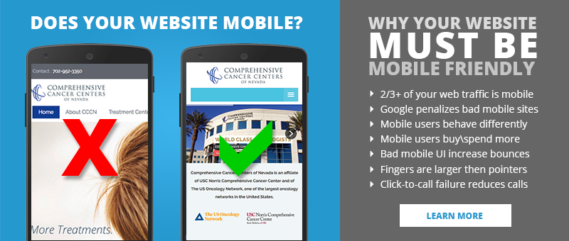 mobile-site-check-header