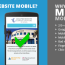 Top 10 Reasons Your Website MUST Be Mobile Friendly