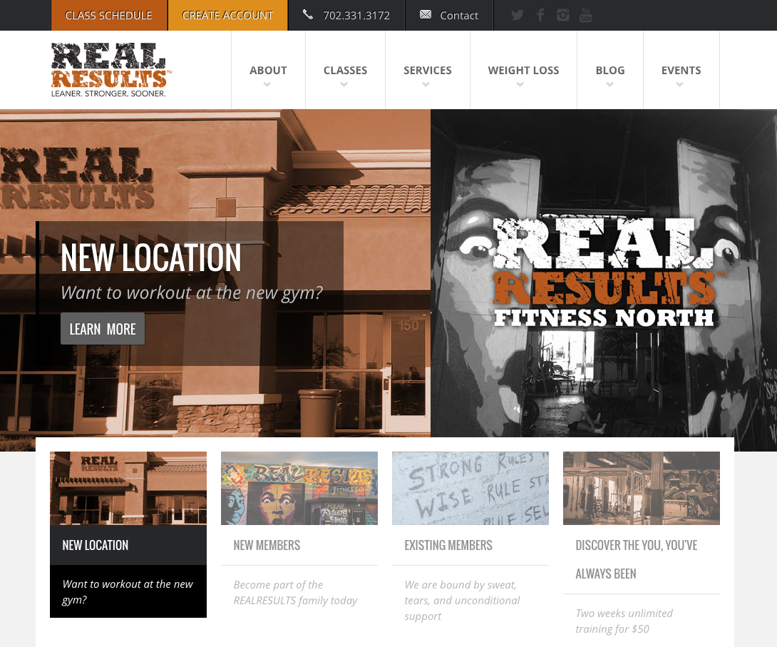 real-results-fitness